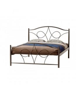 Μεταλλικό κρεβάτι Νο106 ελληνικής κατασκευής