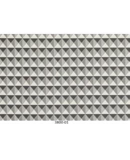 Μαξιλάρι ξαπλώστρας με ύφασμα OLEFIN Σειρά Πάρος