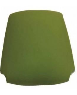 Κάθισμα καρέκλας από δεμρατίνη