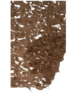 Δίχτυ παραλλαγής σκίασης120gr σε χρώμα μπεζ (άμμου) 200Χ300cm (3.85€ τμ)