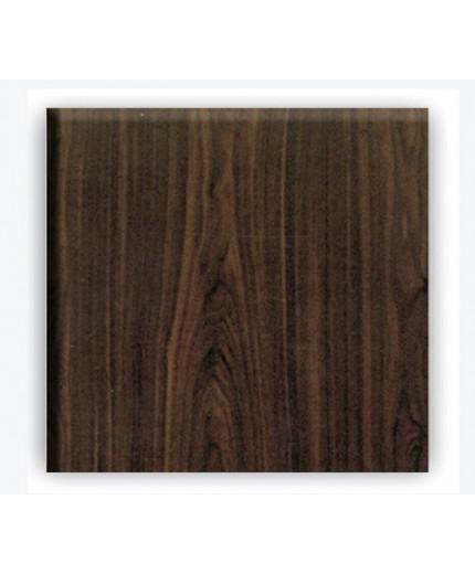Επιφάνεια τραπεζιού 70 Χ 70 σε WENGE(βεγκε) χρώμα