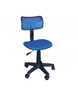 Καρέκλα γραφείου ΠΡΟΣΦΟΡΑ