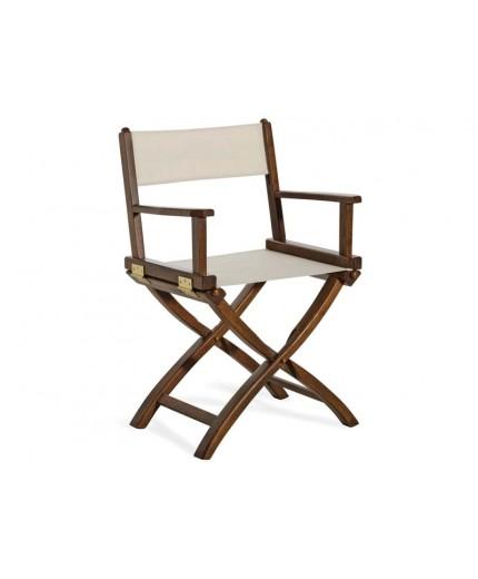 Καρέκλες σκηνοθέτη Nautica