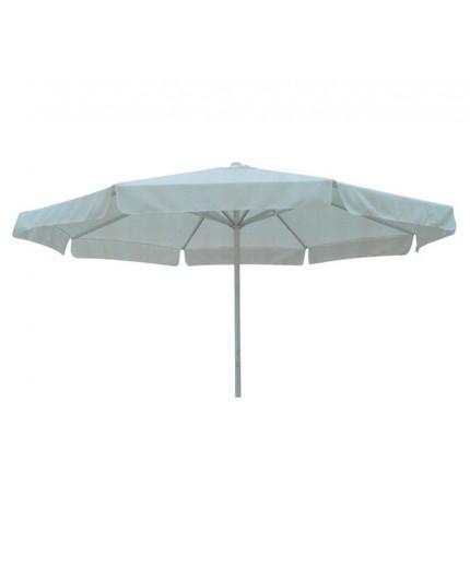 Ομπρέλα αλουμινίου Φ3 μέτρα με 8 ακτίνες