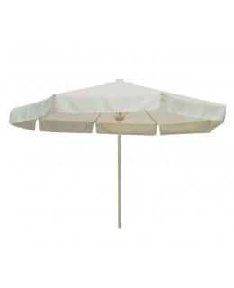 Ομπρέλα Φ2,30 ιδανική για παραλία