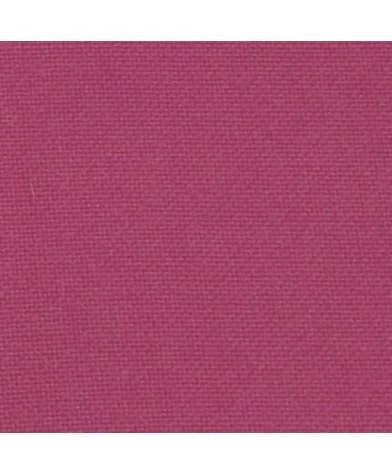 Μαξιλάρι ξαπλώστρας Ελληνικής κατασκευής