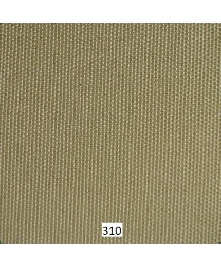 Μαξιλάρι ξαπλώστρας με ακρυλικό ύφασμα TOLDO