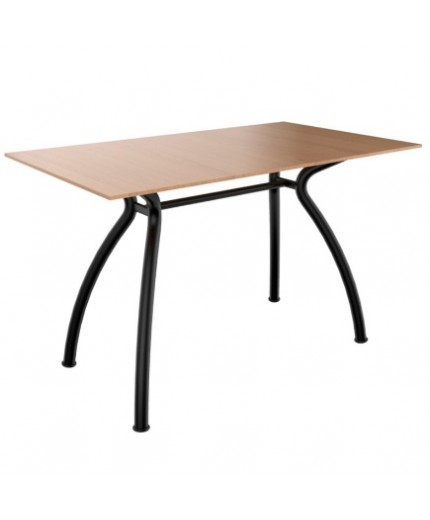 Βάση για τραπέζι μεταλλικό