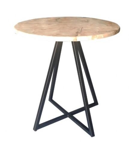 Βάση για τραπέζι μεταλλική