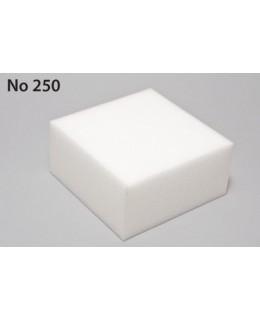 Αφρολέξ ποιότητα Νο 250