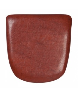Ανταλλακτικό κάθισμα καρέκλας με δερματίνη (ΤΙΜΗ ΓΙΑ ΠΑΡΑΓΓΕΛΙΑ ΑΝΩ ΤΩΝ 10 ΤΕΜΑΧΙΩΝ)