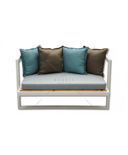 Μαξιλάρια  καναπέ.